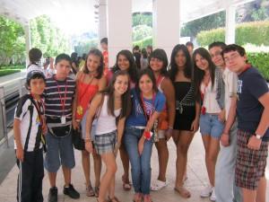 CSUN_Students-9