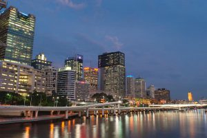 brisbane_waterfront_night